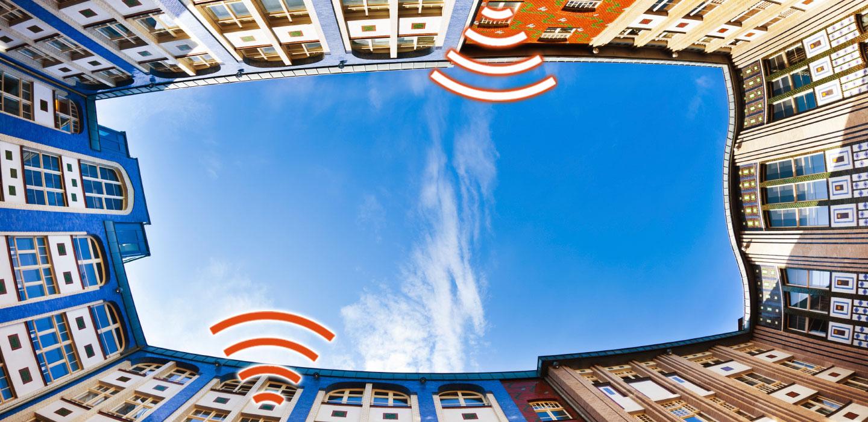 BV-sliderimage-gebouwenrondom-rays1