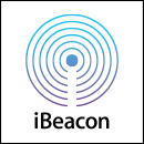 Apple iBeacon by Beacon Valley
